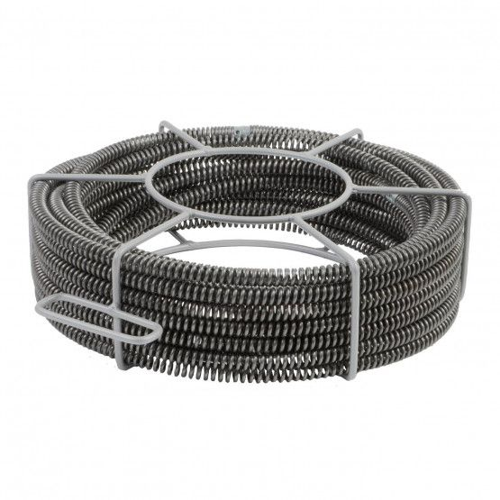 Cable 16mm x 2,3m for Wöhler RM 200/300