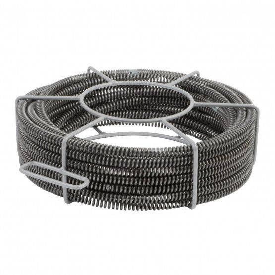 Spiral for Wöhler RM 300
