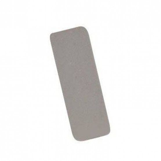 Replacement Mirror 26 x 70 x 3 mm