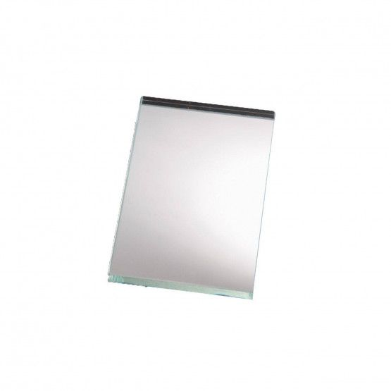 Replacement Mirror  50 x 80 X 3 mm