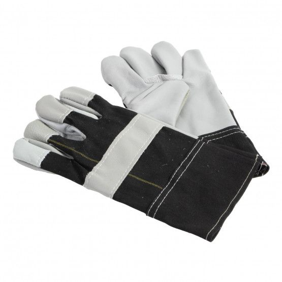 Drain Cleaning Protection Gloves