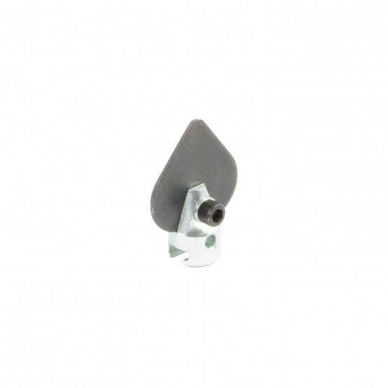 Spade cutter 16 mm
