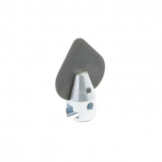Spade Cutter 22 mm