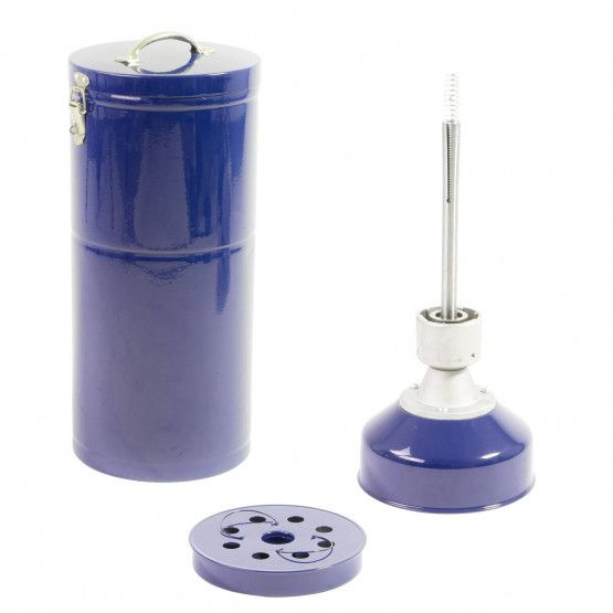 Drain Cleaning Cable Adapter