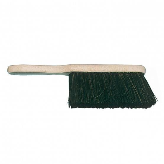 Arenga-hand brushes
