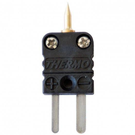 Wood Temperature probe