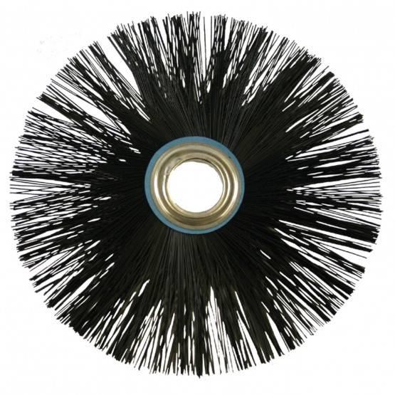 Star 35 cm Perlon