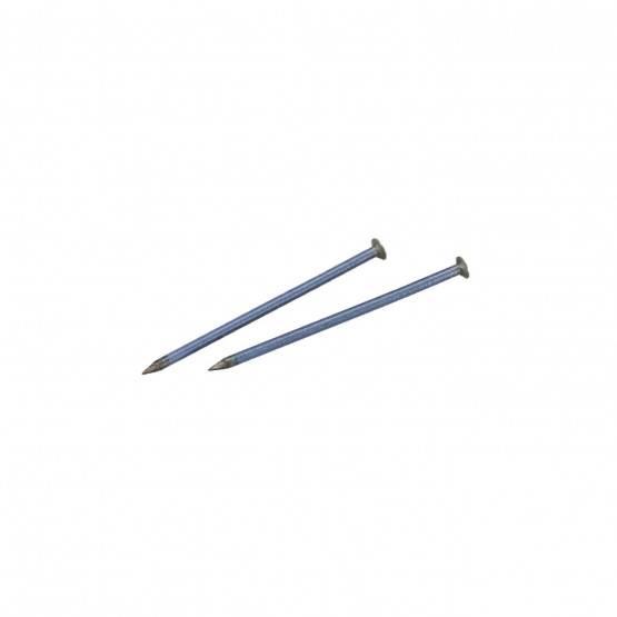 Electrodes Wöhler Hammer Probe