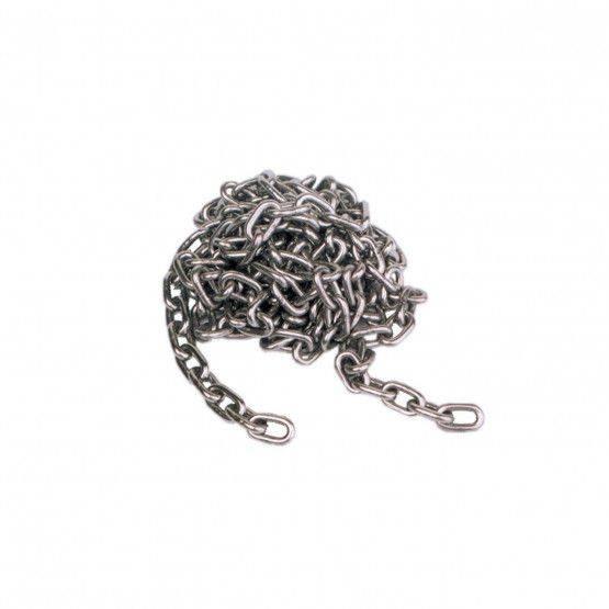 Chain SS