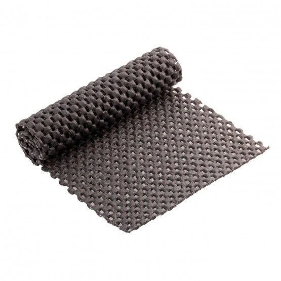 Anti slide mat