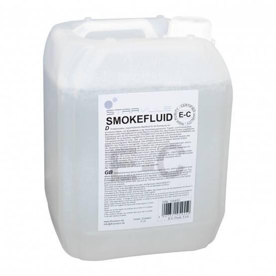 Smoke fluid 5 L