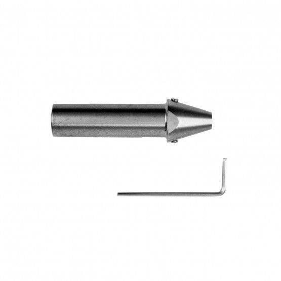 GRP Rod Repair Kit Ø 7 mm