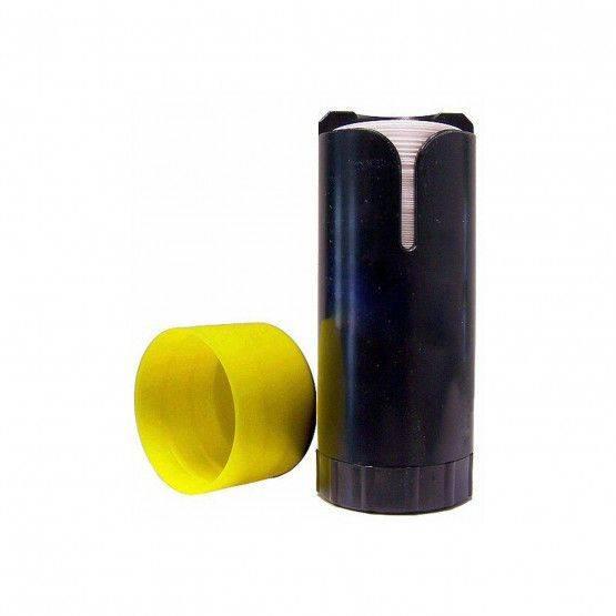 Wöhler RP 72 Filter Paper Dispenser