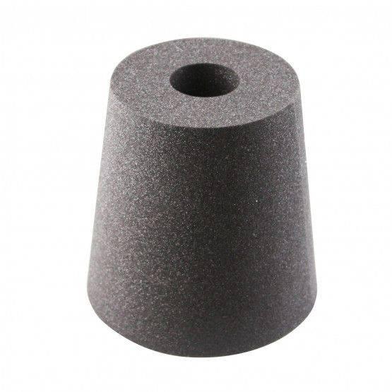 Sealingelement round with hole 110-150mm