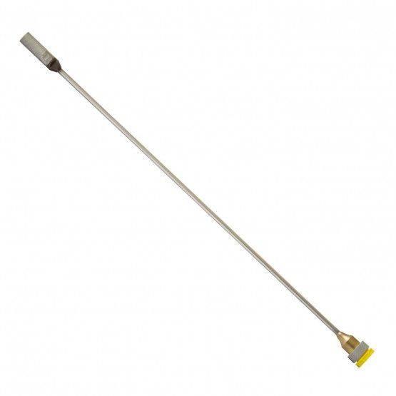 Gas Probe 1.000 mm