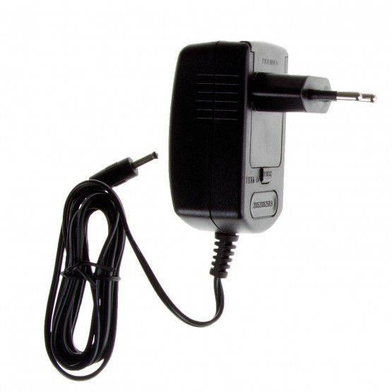 Power Supply 9 V