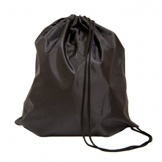 Protection bag for sweeping attachments