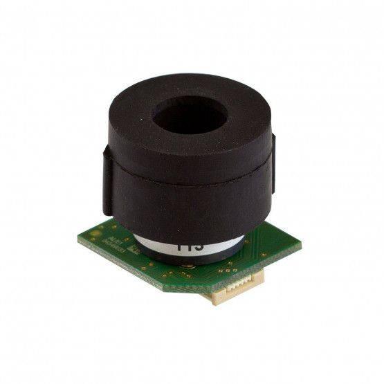 COH sensor 100.000 ppm Wöhler A 550