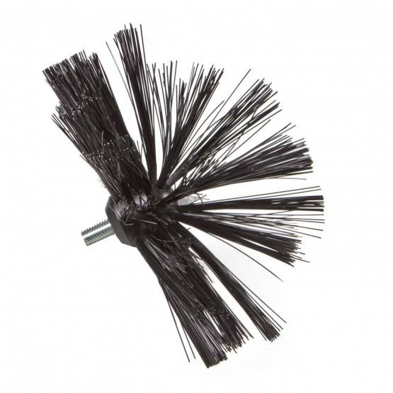Brush Head Perlon