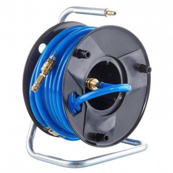Hose Reel -20 m hose