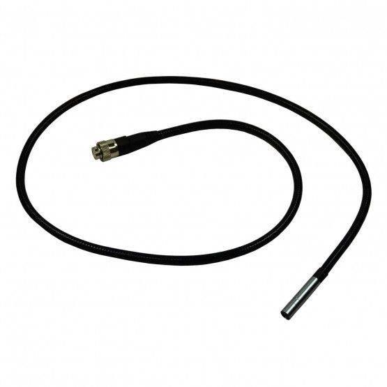 Video Endoscope Probe Ø 8.5 mm, 1.2 m