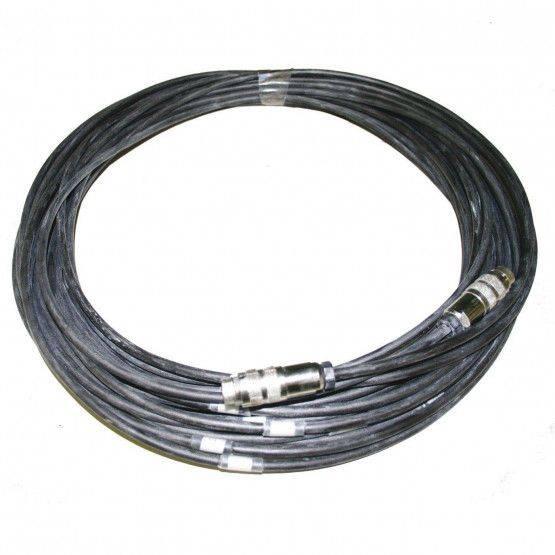 Wöhler Camera Extension Cable