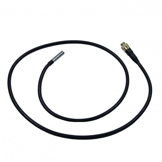 Video Endoscope Probe Ø 8.5 mm, 1 m
